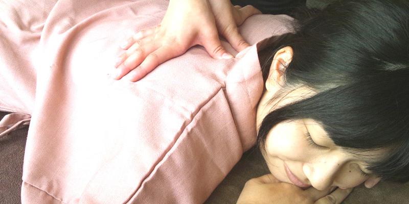【Wワーク歓迎】18時から働けるセラピスト 青森大野店