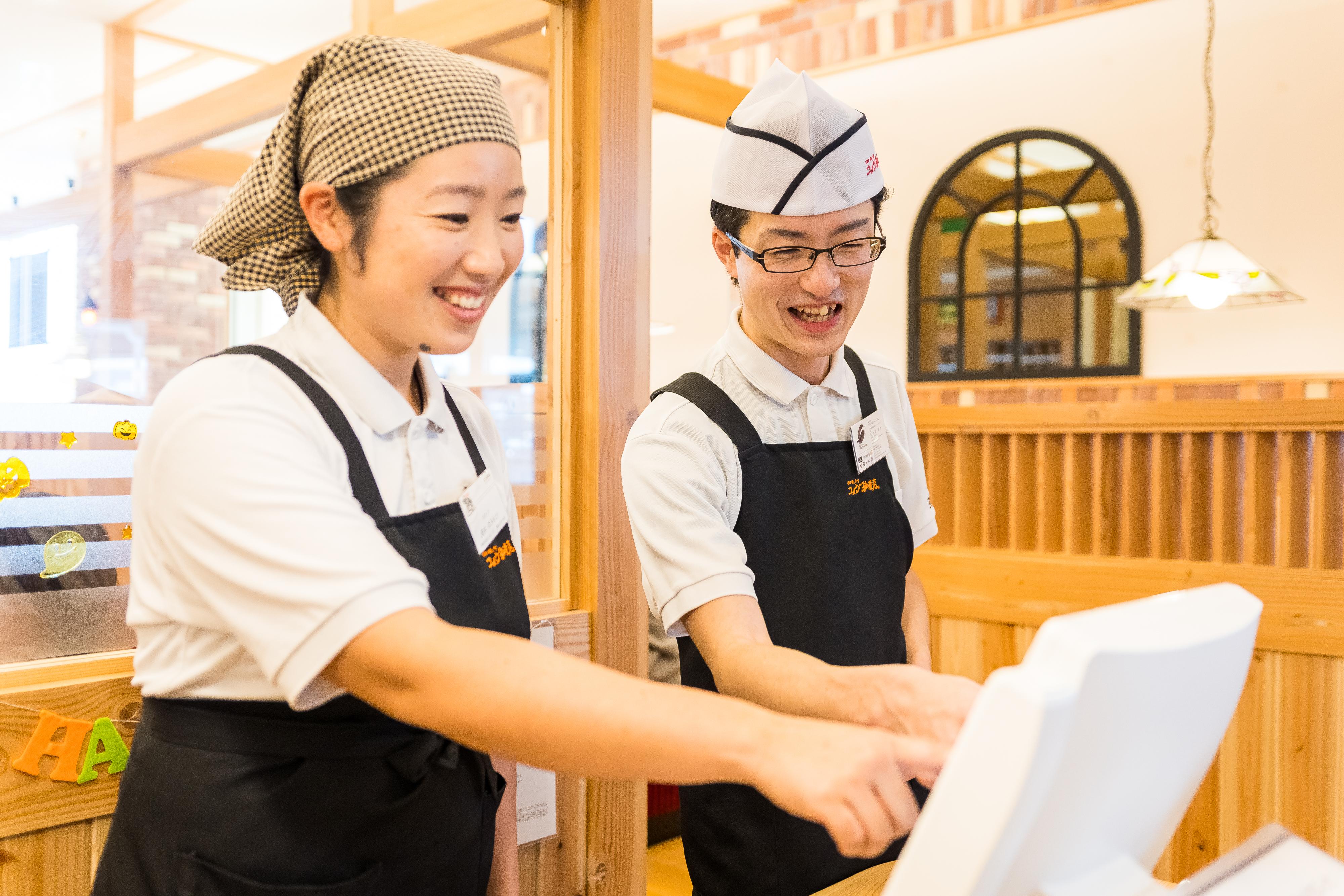 【関東転勤あり】安定成長企業で関東進出のオープニング立ち上げコメダ珈琲